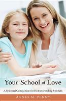 Your School of Love PDF