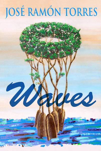 Download Waves Book