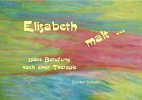 Elisabeth malt     PDF
