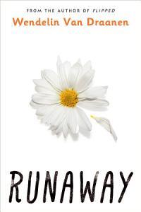 Runaway Book