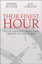 Their Finest Hour PDF