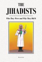 The Jihadists PDF