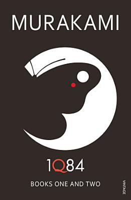1Q84  Books 1 and 2