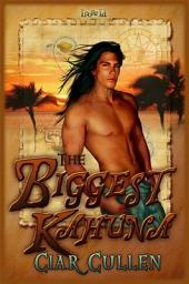 The Biggest Kahuna
