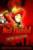 Download The Neil Flamb   Capers Collection Book