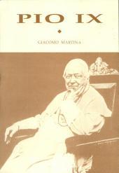 Pio IX (1846-1850): Volume 1