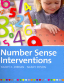 Number Sense Interventions PDF