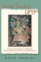 Inner Tantric Yoga PDF