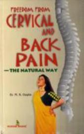 Freedom from Cervical Pain and Backache