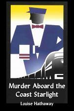 Murder Aboard the Coast Starlight