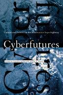 Cyberfutures