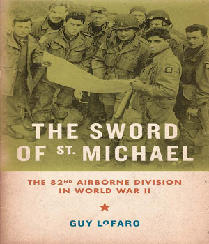 The Sword of St  Michael