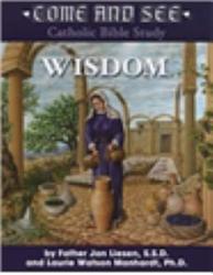 Come And See Wisdom Book PDF