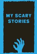 My Scary Stories PDF