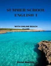 English 1 Summer School