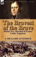 The Bravest of the Brave PDF