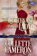 The Lieutenant and the Lady