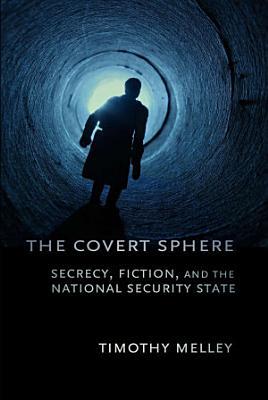The Covert Sphere PDF