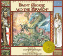 Download Saint George and the Dragon Book