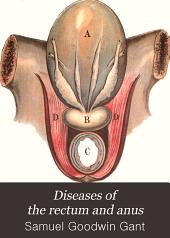 Diseases of the rectum and anus