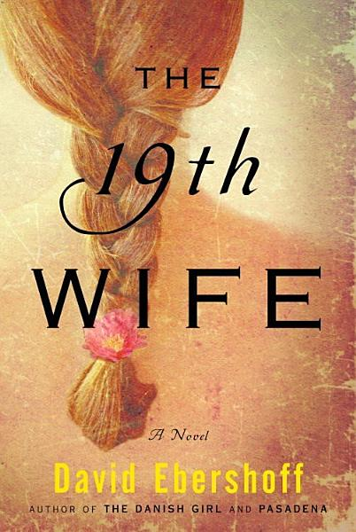 Download The 19th Wife Book