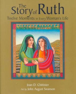 The Story of Ruth PDF