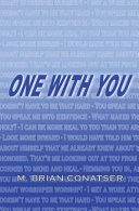 One With You PDF