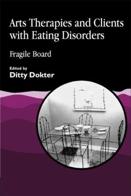 Arts Therapies and Clients with Eating Disorders PDF
