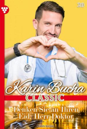 Karin Bucha Classic 20     Liebesroman PDF
