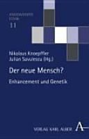 Der neue Mensch  PDF