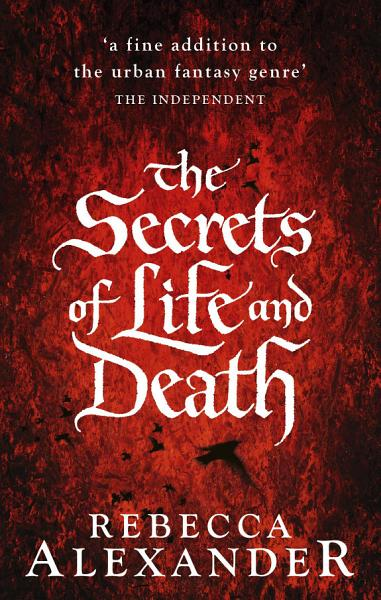 Download The Secrets of Life and Death Book