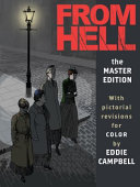 From Hell  Master Edition PDF