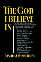 The God I Believe In Book PDF