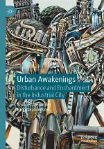 Urban Awakenings