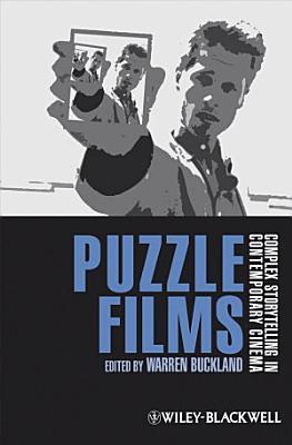 Puzzle Films PDF