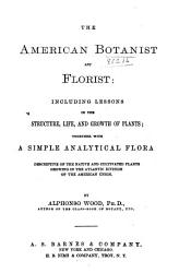 The American Botanist and Florist PDF