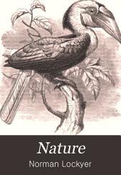Nature: Volume 2