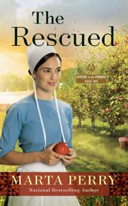 The Rescued PDF