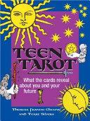 Teen Tarot PDF