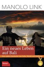 Ein neues Leben auf Bali PDF