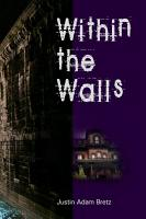 Within the Walls PDF