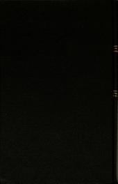 هدية الرئيس أبي علي الحسين بن عبد الله بن سينا أهداها للأمير نوح بن منصور الساماني: وهي مبحث عن القوى النفسانية، أو، كتاب في النفس على سنة الاختصار و مقتضى طريقة المنطقيين