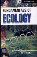 Fundamentals Of Ecology PDF