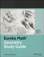 Eureka Math Geometry Study Guide PDF