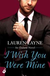 I Wish You Were Mine Book PDF