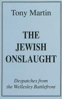 The Jewish Onslaught PDF