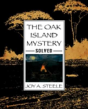 The Oak Island Mystery  Solved PDF