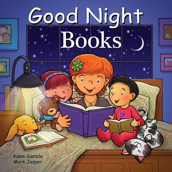 Download Good Night Books Book