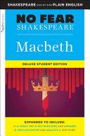 No Fear Shakespeare  Macbeth
