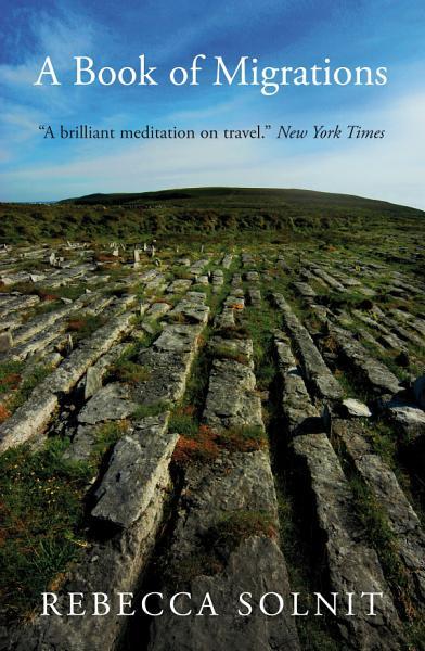 Download A Book of Migrations Book